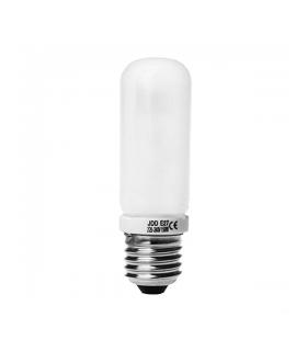 Godox ML01 Modelling lamp150W E27