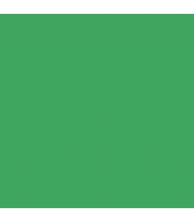 Linkstar Background Roll 46 Chroma Green  1.35x11 m