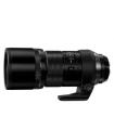 Olympus M.ZUIKO DIGITAL ED 300mm 1:4 IS PRO negru