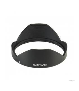 Samyang parasolar pentru 12mm F2.0 & T3.1