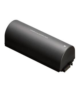 Canon Acumulator original NB-CP2LH - Canon Selphy