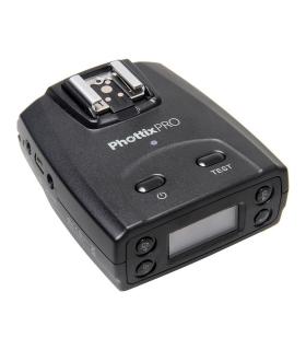 Phottix Odin II TTL Flash Trigger Receiver - receptor pt Nikon