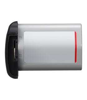Canon Battery Pack LP-E19 - acumulator pt EOS-1D X Mark II