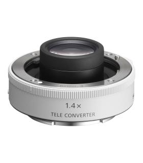 Sony TC1.4x FE - Teleconvertor Sony E