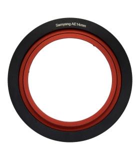 Lee Filters SW150 - adaptor pentru Samyang 14mm