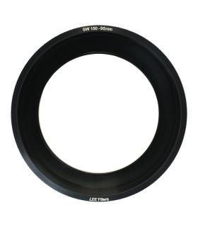 Lee Filters SW150 - Inel Adaptor 95mm