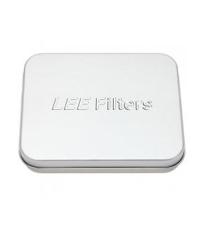 Lee Filters SW150 Tin - Carcasa filtre