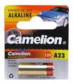 Camelion 23A - Baterie alcalina 12v