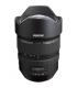 Pentax 15-30mm f/2.8 SDM WR - montura Pentax K, compatibil Full Frame