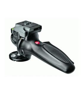 Manfrotto 327RC2 - cap foto tip joystick