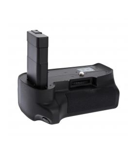 MeiKe - Battery grip pentru Nikon D3100/ D3200/ D3300/D3400
