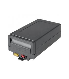 Acumulator pentru HD-600 II Professional Handy Strobe