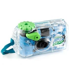 Fuji QuickSnap Marine 800 27 - aparat foto subacvatic de unica folosinta