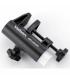 Velbon Clamp kit - Clema coloana centrala