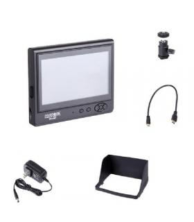 Monitor 7 inch Sevenoak
