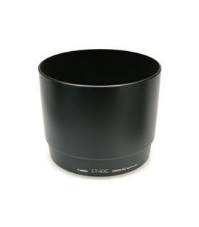 Canon ET-83C - Parasolar pentru Canon 100-400mm f/4.5-5.6L IS