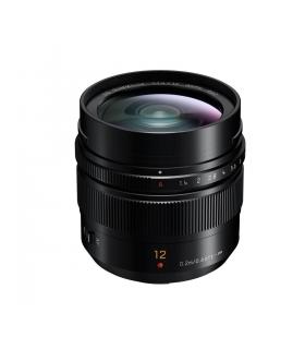 Panasonic Lumix G Leica DG Summilux 12mm f/1.4 ASPH