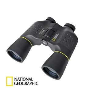 Binoclu National Geographic 7x50