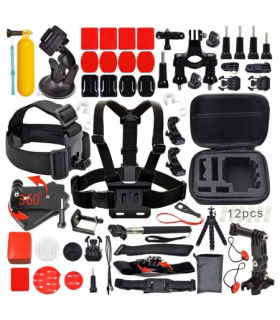 Kast Gopro Accessories All IN One