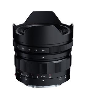 Voigtlander Heliar 10mm f/5.6 Sony E