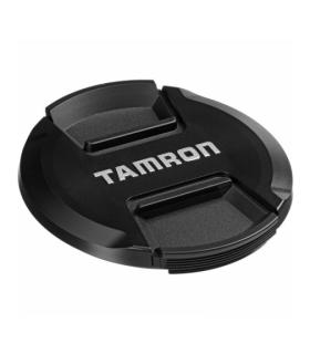 Tamron capac obiectiv fata 77mm