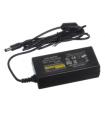 Hakutatz ZF120 - AC adaptor pt VL-312