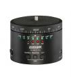 Cap Panoramic Elecronic Sevenoak SK-EBH01 Pro
