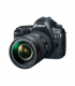 Canon EOS 5D Mark IV Aparat Foto DSLR 30.4MP CMOS Kit cu Obiectiv 24-105mm F4 IS L II