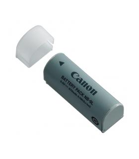 Canon NB-9L - Acumulator original pentru Canon Ixus 1000 HS / 1100 HS