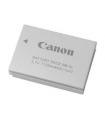 Canon NB-5L - acumulator original, 1120mAh