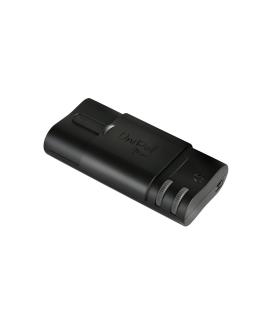 Hahnel Unipal Mini - Incarcator Universal pentru Acumulatori Li-Ion