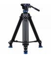 Benro - Kit Trepied A673T + Cap Video S8