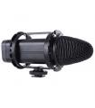 Microfon Stereo Boya BY-V02