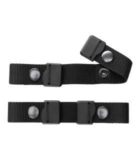 BlackRapid Coupler - Sistem de prindere a curelelor R-Straps