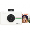 Polaroid Instant Snap Touch Aparat Foto Compact 13MP Imprimare ZINK Alb