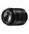 Panasonic 45-200mm F4.0-5.6 Lumix G O.I.S. Obiectiv MFT