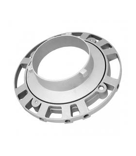 Dynaphos Speed Ring montura Bowens
