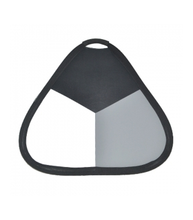 JJC Light Balancing Triangular