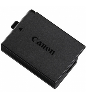 Kit Canon ACK-E10 alimentator pentru 1100D, 1200D, 1300D, 2000D, 4000D