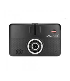 Mio MiVue Drive 55 - Camera auto Extreme HD