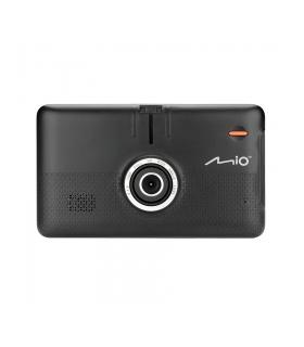 Mio MiVue Drive 60 - Camera auto Full HD
