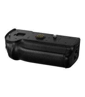 Panasonic DMW-BGGH5 - Battery Grip pentru GH5