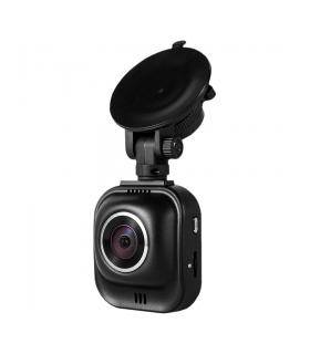 Prestigio RoadRunner 585 GPS - Camera auto DVR, Full HD, GPS