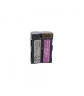 Power3000 Acumulator Replace pentru Nikon EN-EL3E