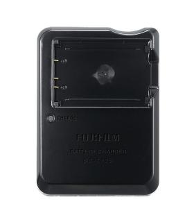 Fujifilm BC-T125 - Incarcator original pentru acumulatori tip NP-T125
