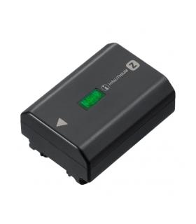 Sony Acumulator original NP-FZ100 Pentru A9/A7III/A7RIII  ILCE9/ILCE7RIII