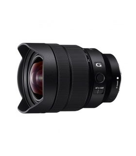 Sony 12-24mm f/4 G FE E-mount