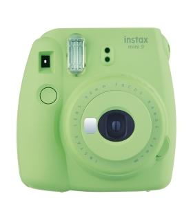 Fujifilm Instax Mini 9, Verde