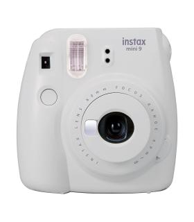 Fujifilm Instax Mini 9, Alb