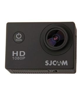 SJCAM SJ4000 Camera Video Sport Full HD 12MP